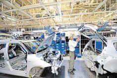 Suzuki Motor to invest $970 million in Gujarat