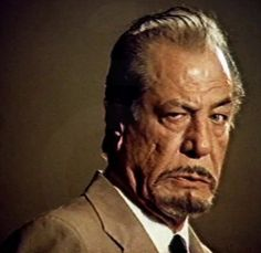 No, he isn't Vincent Price. He is Huseyin Peyda. A great Turkish actor, who is well known playing charismatic villains or crime lords. Vincent Price, Turkish Actors, Actress Photos, Persona, Actors & Actresses, Istanbul, Nostalgia, Cinema, Hollywood