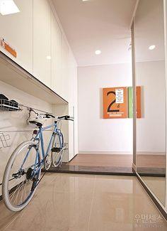 아파트 디자인의 색다른 차별화 전략 이미지 10
