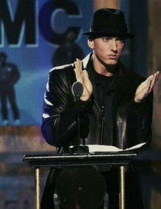 #Eminem