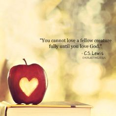 c. s. lewis quotes | Lewis quote | preach | Pinterest