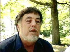 Alan Lomax on the Sacred Harp (1982) - YouTube