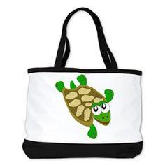 #Turtle #Shoulder #Bag
