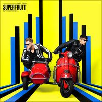 Future Friends, Pt. Two by Superfruit
