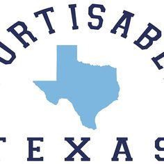 Port Isabel - Texas.