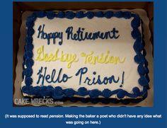 cake wrecks.  my favorite site ever.