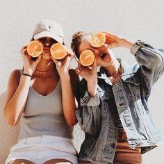 Photography summer friends bestfriends 30 new ideas Best Friend Pictures, Bff Pictures, Cute Photos, Tumblr Bff, Ansel Adams, Best Friend Goals, Best Friends Forever, Photography, Besties