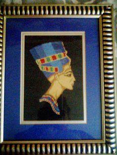 Adriana  Hobby: Goblenuri Blog, Painting, Art, Craft Art, Painting Art, Kunst, Blogging, Paint, Draw