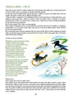 Winter Fairy, Preschool Worksheets, Kos, Fairy Tales, Animals, Sport, Children, Projects, Young Children
