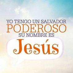 NUESTRA SEÑORA DE LOURDES...: JESUS...