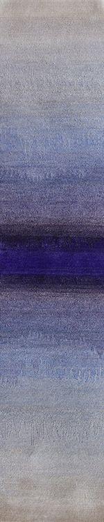 Focused Beam in Ultra Violet_sm