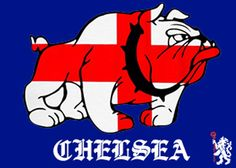 All Chelsea Stickers Products Chelsea Football, Chelsea Fc, Football Team, Chelsea Wallpapers, Sports Teams, Skinhead, Working Class, Affair, Club