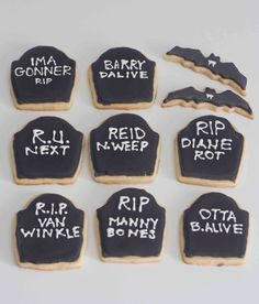 halloween-sugar-cookies-funny-tombstone-sayings