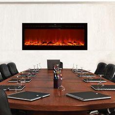 Canada Goose kids sale 2016 - Duraflame DFI020ARU Electric Fireplace Insert w/ Heater Duraflame ...