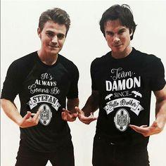 1i love the boys so cute lol ps love Damion  Love him  so so so so cute Lol