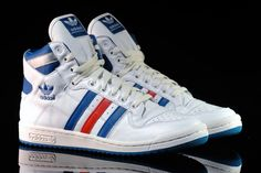 premium selection 628aa ca506 ADIDAS DECADE OG MID Adidas Originals, The Originals, Adidas Sneakers,  France, Sneaker