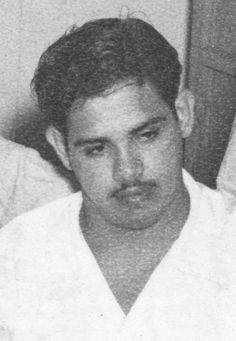 Orlando Bosch Avila-Aug. 18, 1926-April 27, 2011 – The Bosch's Blog