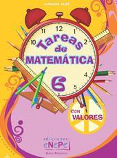 Tareas de matemática 5