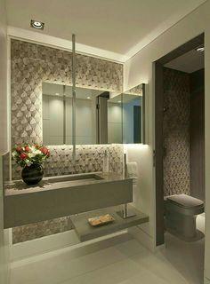 310 Best wash basin & bathroom images | Bathrooms, Bath ...