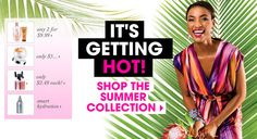 Only 2 days to shop my Avon E~Party, grab up some GREAT DEALS from this party :)  Or interested in starting your own Avon business--do so today for only $10 to begin an exciting, FUN career you can do from home :)   www.youravon.com/tdevoll   tammysdevoll@hotmail.com