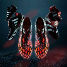 35 Best Soccer Pictures images  4c187a7333d31