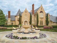 50 best remax images real estate marketing real estates real rh pinterest com