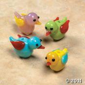 bird beads