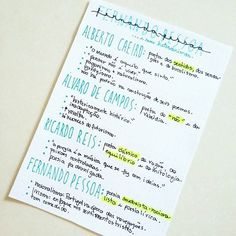 How to Learn Portuguese Quickly Portuguese Lessons, Learn Portuguese, School Motivation, Study Motivation, Studyblr, Study Organization, How To Write Calligraphy, Pretty Notes, Journal Aesthetic