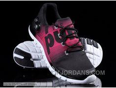 http://www.okjordans.com/reebok-men-zpump-fusion-black-red-casual-shoes-free-shipping-hn3zp.html REEBOK MEN ZPUMP FUSION BLACK RED CASUAL SHOES FREE SHIPPING HN3ZP Only $67.00 , Free Shipping!