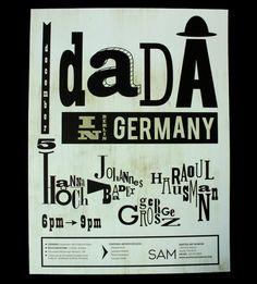 dada-typography-14-600x666.png 600×666 pixels