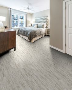 Luxury Vinyl Tile Is The Perfect Addition With Carpet Tiles, Broadloom  Carpet And Custom Rugs