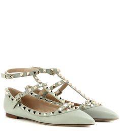 Bedste ShoesShoe BootsLoafersamp; Og De Billeder Slip 31 Ons Fra TlJ3u15FKc
