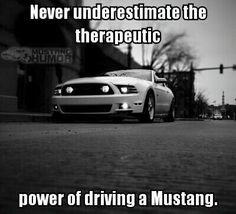 Five Clarifications On Ford Mustang Quotes Funny Mustang Girl, 1965 Mustang, Mustang Cobra, Mustang Quotes, Mustang Humor, Car Memes, Car Humor, Us Cars, Sport Cars