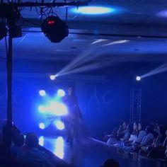 """1 Me gusta, 0 comentarios - DORIAN PELUQUERÍA & SPA (@dorian_peluqueriayspa) en Instagram: """"Mi modelo estrella"""" Spa, Concert, Instagram, Templates, Stars, Concerts"""
