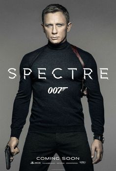 007-spectre-poster-01