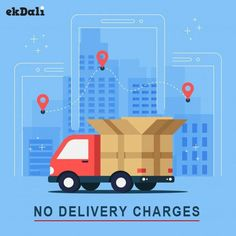 From Today no delivery charges. Posters start at INR 151.   Visit our site to learn more www.ekdali.com  #Posters #FreeDelivery #Kids