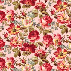 Lakehouse Dry Goods Fabric
