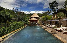 #Bali, #Indonesia