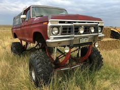550 Best Old trucks and repurposed truck parts images in