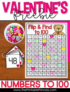 Are you looking for hands-on and engaging activities to bring Valentines Day into your Kindergarten classroom? Kindergarten Freebies, Kindergarten Centers, Kindergarten Lessons, Kindergarten Classroom, Classroom Decor, Valentines Day Activities, Apps, Math Activities, Guided Reading