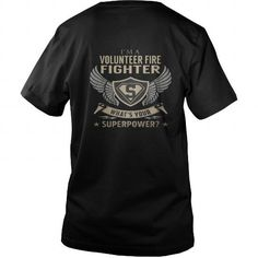 Best Best TShirts AMERICAN FIRE FIGHTER-BACK-back Shirt