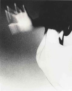 "Lillian Bassman - Model: Barbara Mullen, New York, for "" Harper's Bazaar "", 1950"