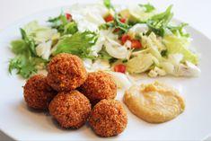 Vegan, tasty and healthy Little Kitchen, Granola, Quinoa, Tasty, Vegan, Healthy, Ethnic Recipes, Food, Essen