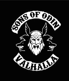 ODIN's CALL TO REMEMBER YOUR ROOTS:
