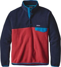 Image result for patagonia fleece