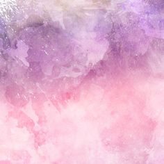 Pastel Pink Marble Texture Fabric, Rainbow Seeds, Lisa Audit, Wilmington Prints (By yd) Watercolor Card, Watercolor Texture, Watercolor Background, Abstract Watercolor, Cute Wallpapers, Wallpaper Backgrounds, Fond Design, Image Deco, Wilmington Prints