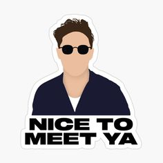One Direction Art, One Direction Drawings, Printable Stickers, Cute Stickers, Imprimibles One Direction, Best Friend Wallpaper, Harry Styles Drawing, Tumblr Png, Pretty Kids
