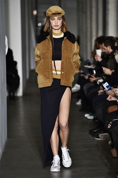 Astrid Andersen Womenswear - The Lobby