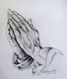 I Believe in Jesus♥ (@zeborhaz_gallery) • Instagram photos and videos