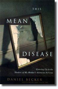 This Mean Disease by Daniel Becker